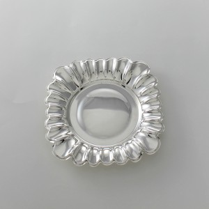 b081a0270a87 Bandejas de plata Archivos - Whiterman Plata