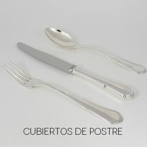 CUBIERTOS-DE-POSTRE