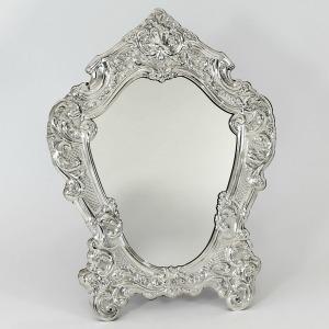 Espejos tocador