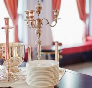 decorar-hogar-objetos-plata