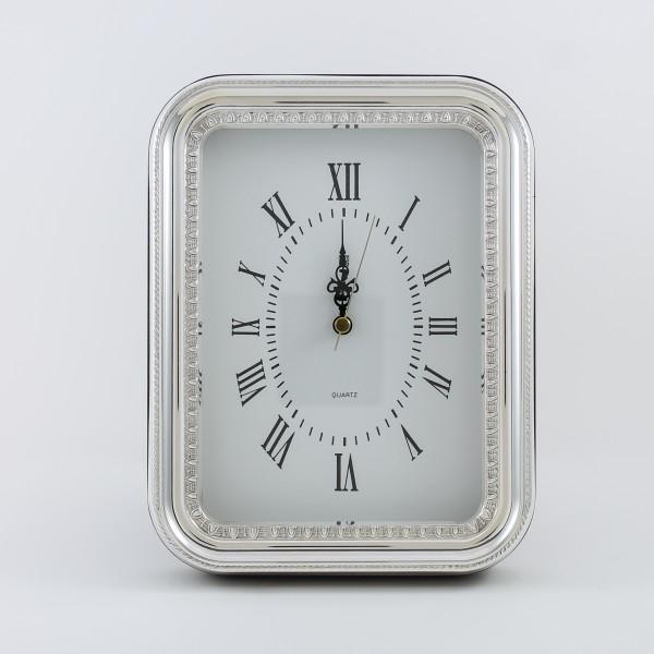 Relojes de plata Cordon