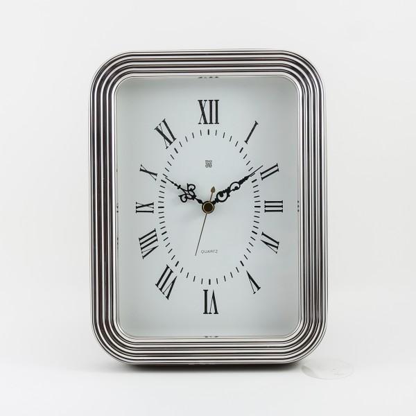 Relojes de plata Arista