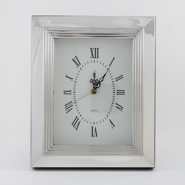 Relojes de plata Berlin