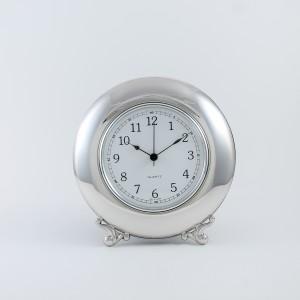 Relojes de plata de primera ley