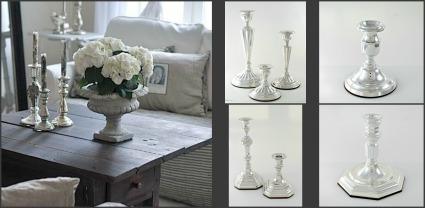 candeleros_decoracion_livingroom