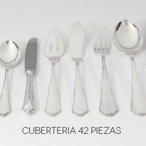 CUBERTERIA-42-PIEZAS