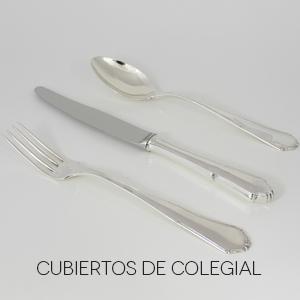 CUBIERTOS-DE-COLEGIAL