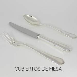 CUBIERTOS-DE-MESA