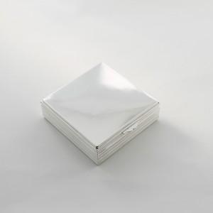 Caja modelo teas de plata primera ley