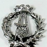 escudo arquitectura