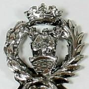escudo economicas