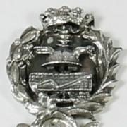 escudo empresariales