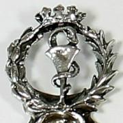 escudo farmacia