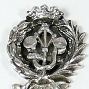 escudo ing.industrial
