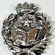 escudo notarias