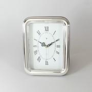 Reloj Arco plata primera Ley