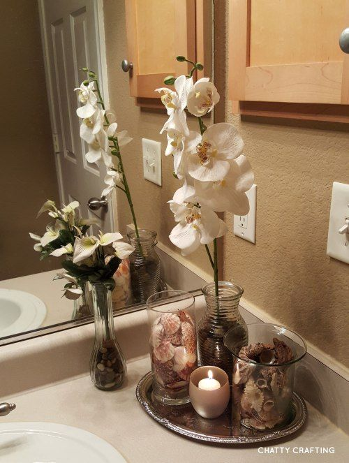 bandeja baño de plata