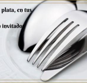 cubiertos-plata-cena-invitados