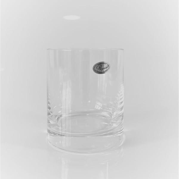 vaso rogaska